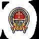 Bishop Ralph Donnie Graves