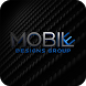 Mobile Designs PR by Mobile Designs PR