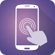Double Tap Screen Lock by Android Appz Labs