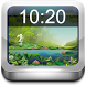 Fairy Forest Live Wallpaper by Arthi-soft Mobile Apps