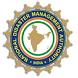 Disaster Management by Mobile Seva