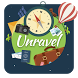 Unravel: Travel Guide & Blog by Code My Brains Out