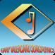 Gary Valenciano Songs&Lyrics