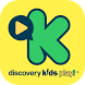 Discovery Kids Play by Discovery Communications Limited