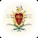 Pi Kappa Alpha - Zeta Sigma by GroupAhead