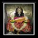 Jay Savata by Gujju God Apps