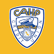 CAHP Mobile by CAHP CU