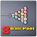 New Guide 8 Ball Pool by Xuthuway Droids