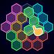 Hexagon - Block Puzzle by Unigame Studio
