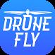 드론플라이 DroneFly by 제이씨현시스템(주)