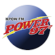 Power 97.7 FM | KPOW by Mersoft