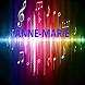 Anne-Marie Lyrics by mistic.app