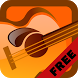 Guitarist's Reference Free by My App Catalog LLC