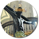 Oración al Señor del Veneno by Nogard