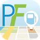 Pearson Fuels Station Locator by Pearson Fuels