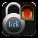 Fingerprint Lock Screen Prank : Security Locker by Play Infinity