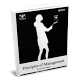 Principles of Management by Project Fast Hub