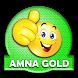Amna Plus by Voiz Developer