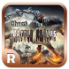 Cheat Battle Realms by Ruli Asad Aroma