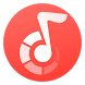 Guide JioMusic HD Music &Radio by Songrut Chaiwun