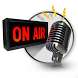 Verbo Rádio by Suaradionanet