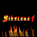 Sizzlers Glenrothes by Touch2Success