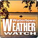 Watertown Weather Watch by The Watertown Public Opinion