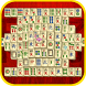 Mahjong Classic by TNATUREII