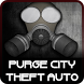 Purge City Theft Auto by Winter Tales