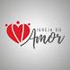 Rádio Igreja do Amor by BRLOGIC
