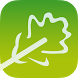 Oaktree Business Management by MyFirmsApp
