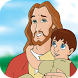The Miracles of Jesus by NEST Apps
