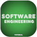 Software Engineering Concepts by ExpertHub Apps