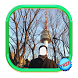 Photo Editor - Seoul Tour by Apps Ground