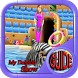 Guide for My Dolphin Show by Awesomething