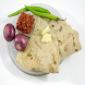 Chapati For Health by KrishMiniApps