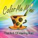 Color Me Mine Silver Spring by InnerDigital, LLC