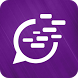 iMessenger - Message for OS10 by Figos Mobile