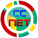 CC NET by Mir Technologies Limited