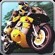 Speed City Moto by PlayFun