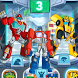 Tips For Transformer Rescue Bots by ZenPlayCheat
