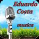 Eduardo Costa Musica by acevoice
