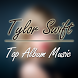 Taylor Swift Free Music Lyrics by Flare Elliot