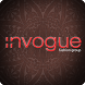 Invogue Fashion Group, Одесса by Apps4Business