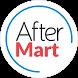 After Mart