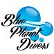 Koh Lanta Diving by Blue Planet Divers