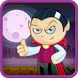 Dracula Shooter by Appozy