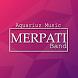 Lagu Merpati Band Lengkap