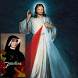 Divine Mercy In My Soul -Diary by 01Barmaja