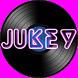 Jukey - Jukebox Music Player by cwbowron